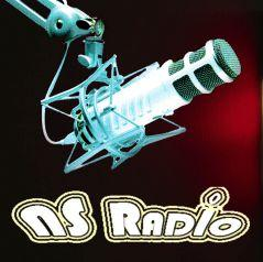Ns 20radio logo 2